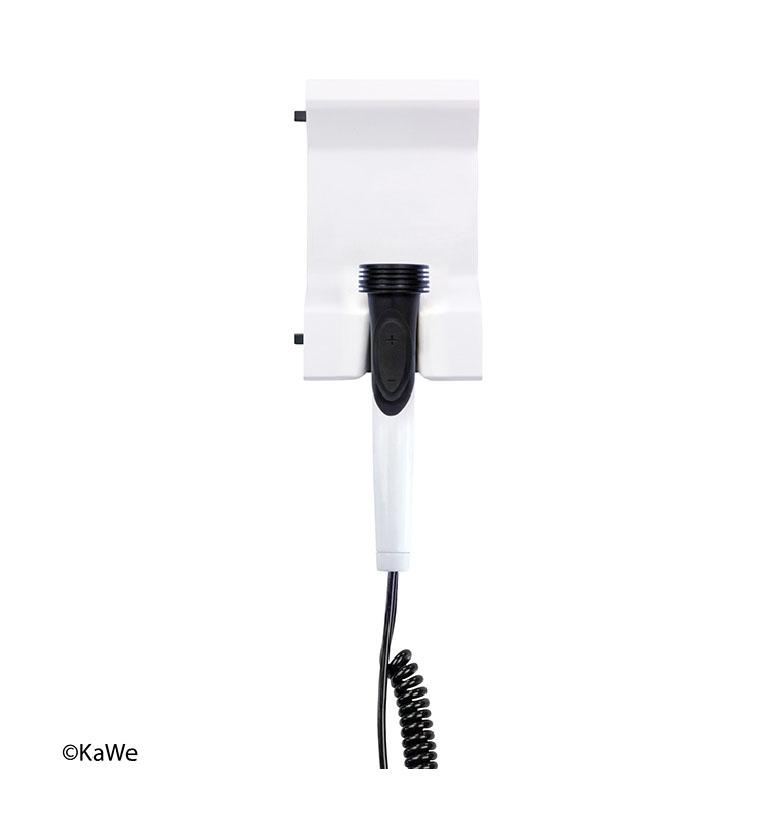 0284000002 - KaWe MedCenter® 5000 add-on module