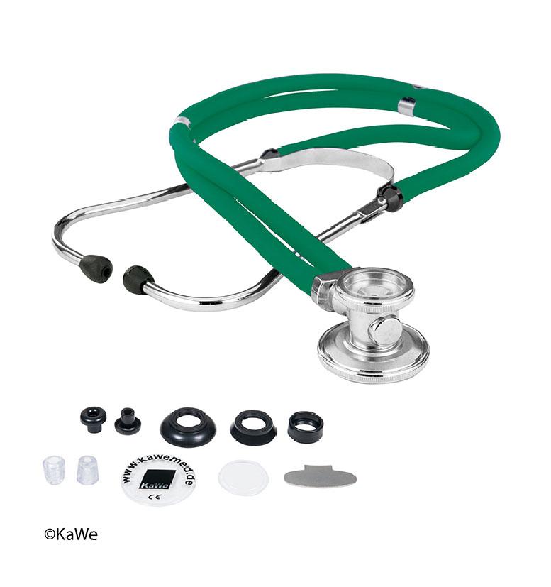 KaWe Rapport Stethoscope