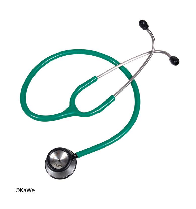 KaWe Prestige Stethoscope