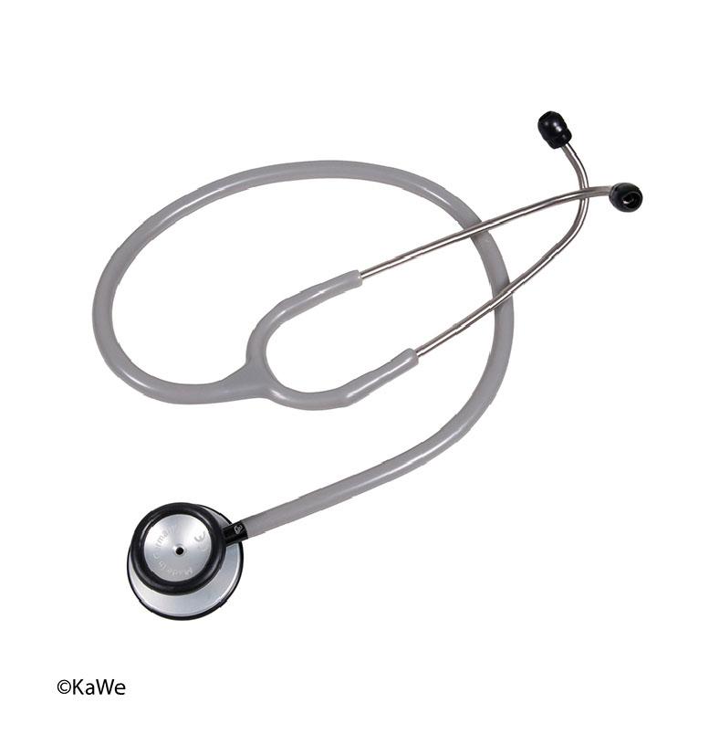 KaWe Prestige Light Stethoscope