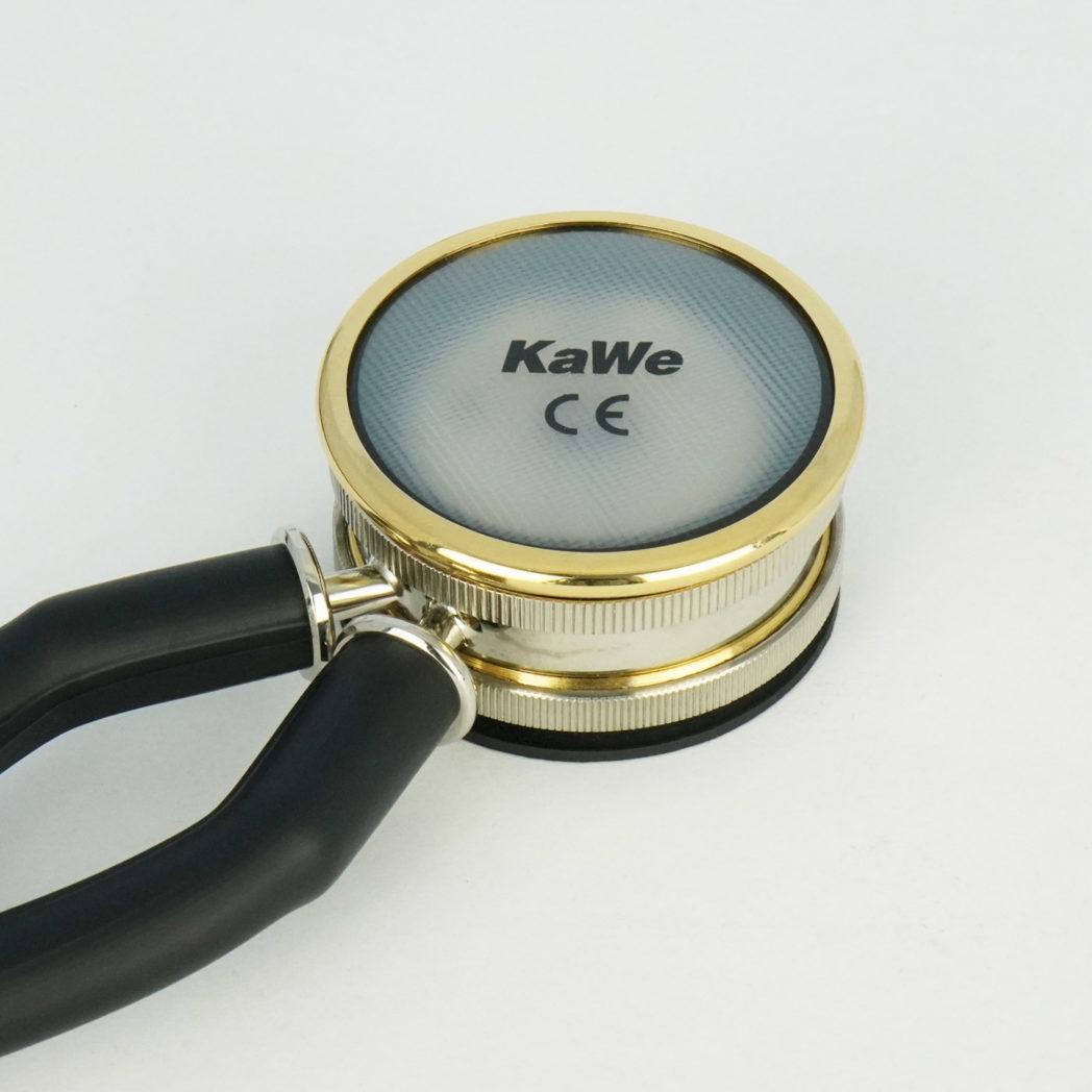 KaWe Planet Stethoscope