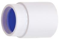 A7156 Bovie Penlight Cobalt Blue Filter