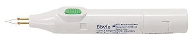 AAA00 Bovie Low-Temperature Fine-Tip Cautery 1300F/704C