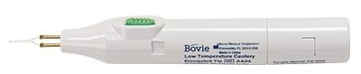 AAA04 Bovie Low-Temperature Elongated Fine-Tip Cautery 1100F/593C