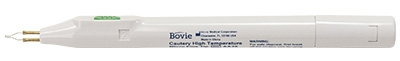 AAA25 Bovie High-Temperature Fine-Tip Micro Cautery 2900°F/1093°C