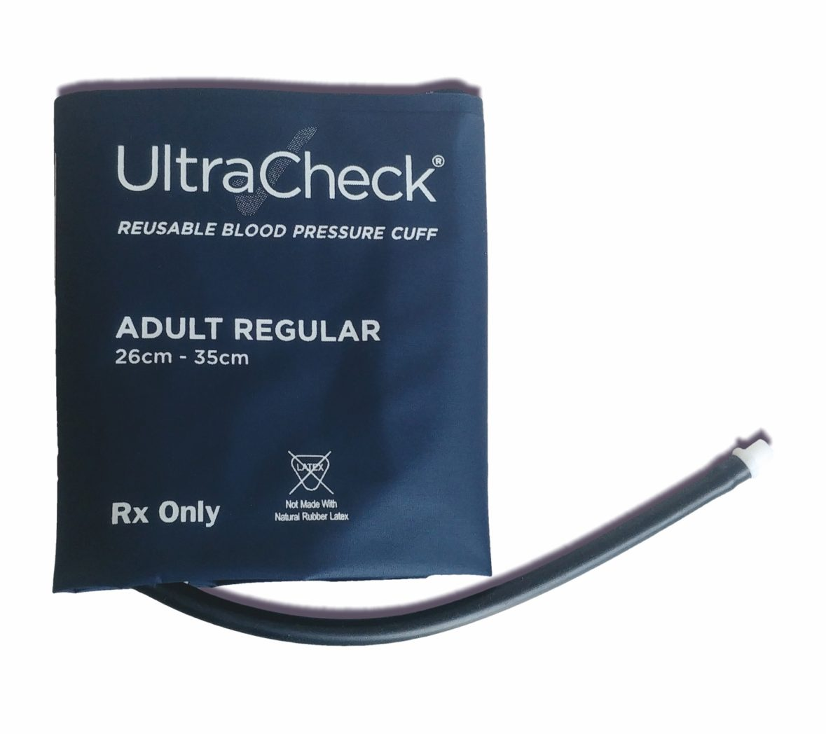 UltraCheck