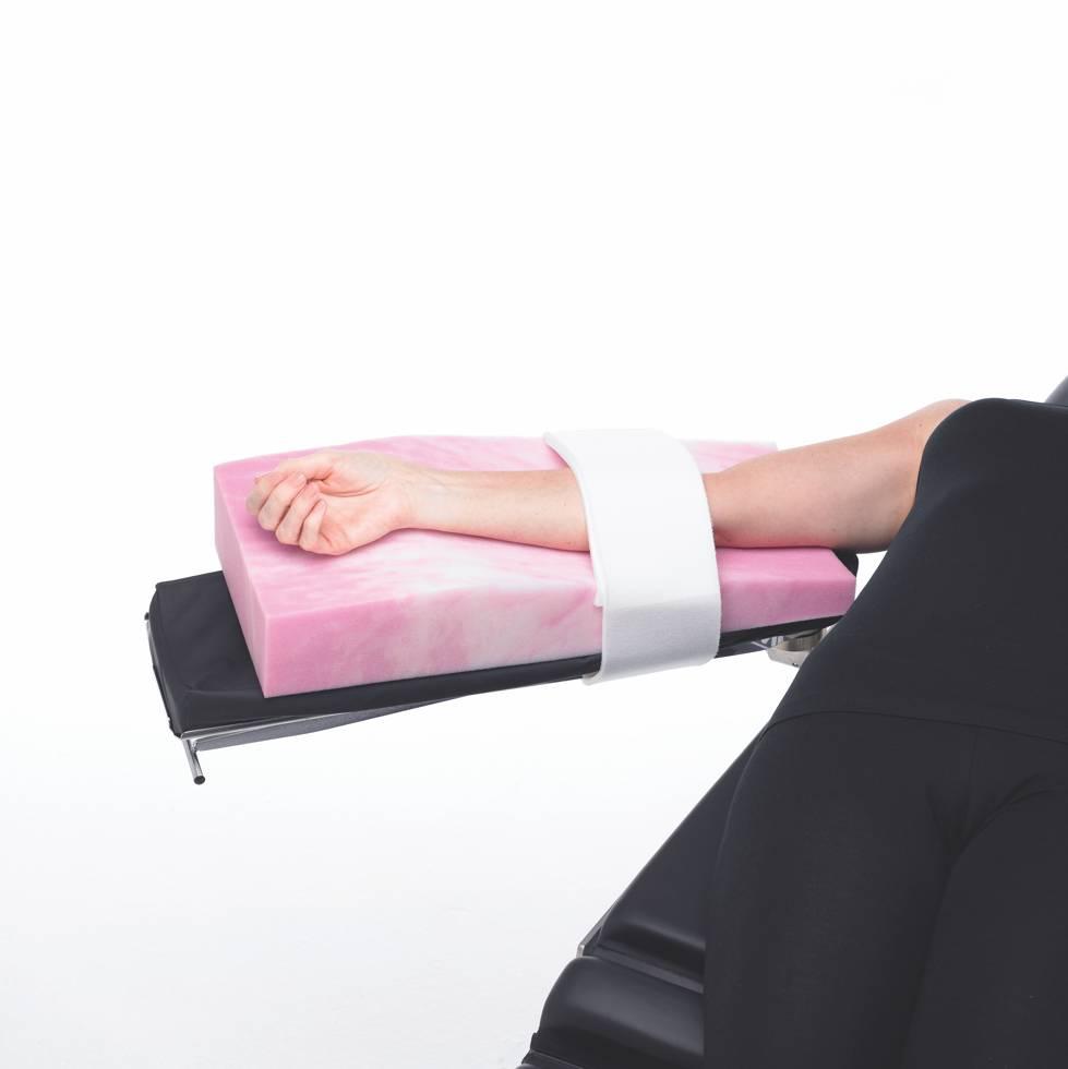 777002S - Large Patient Arm Positioner