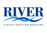 River Plastic Injection Moulding