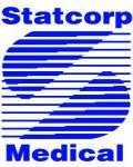 Statcorp Medical