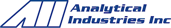 Analytical Industries