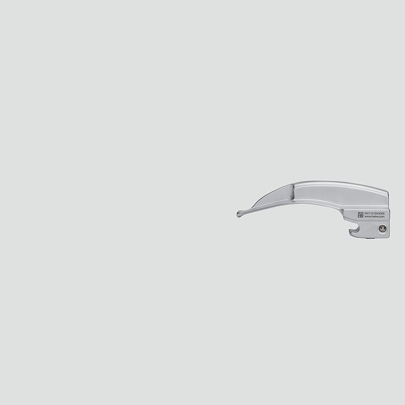 HEINE® Classic+ F-000.22.100 Mac 0