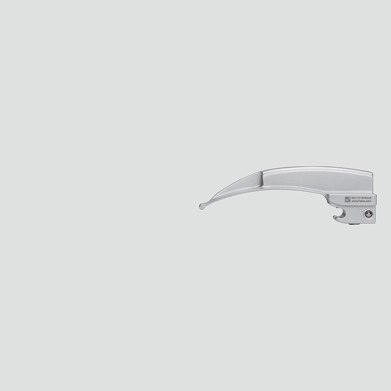 HEINE® Classic+ F-000.22.101 Mac 1