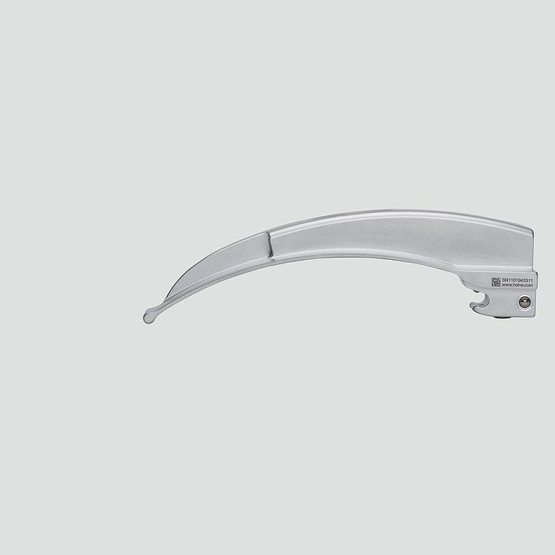 HEINE® Classic+ F-000.22.103 Mac 3