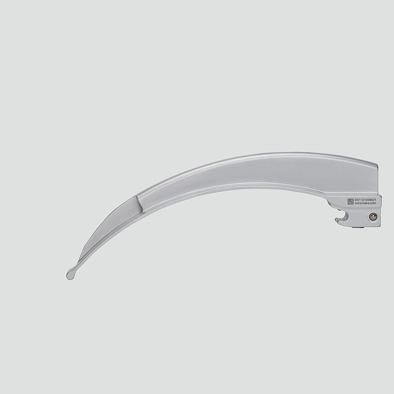HEINE® Classic+ F-000.22.104 Mac 4
