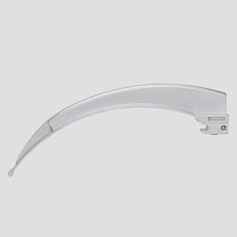 HEINE® Classic+ F-000.22.105 Mac 5