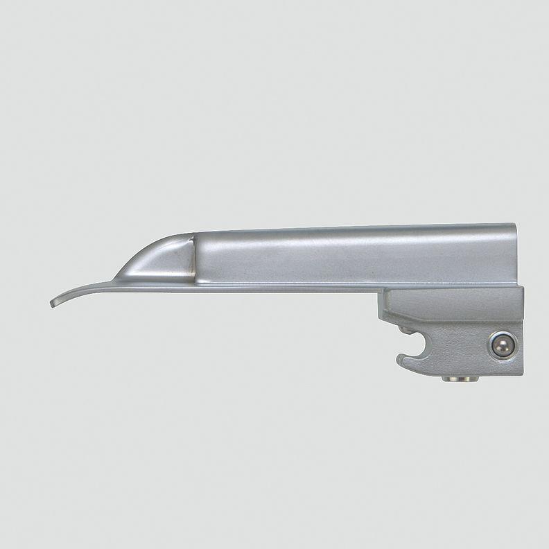 HEINE® Classic+ F-000.22.110 PEAD 0