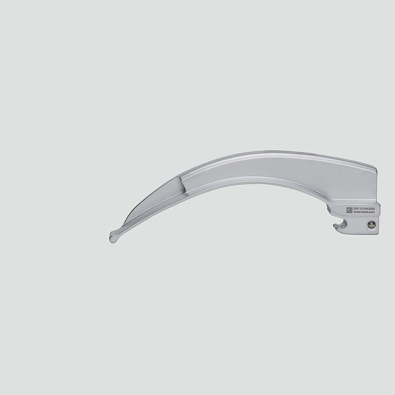 HEINE® Classic+ F-000.22.143 Mac 3 m