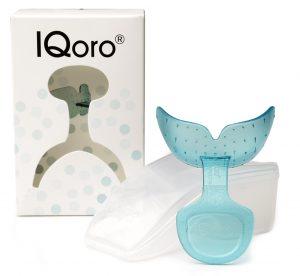 IQoro