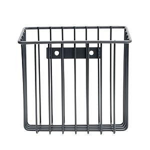 M-000.09.140 - HEINE EN200 Wall Set BP Cuff Basket