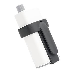 HEINE® mPack mini Belt Clip X-000.99.006