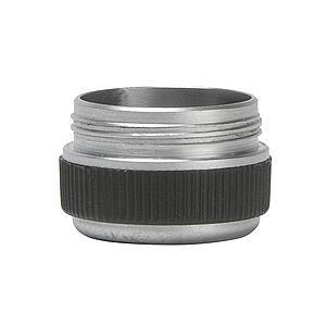 HEINE BETA®4 SLIM NT bottom insert X-000.99.110