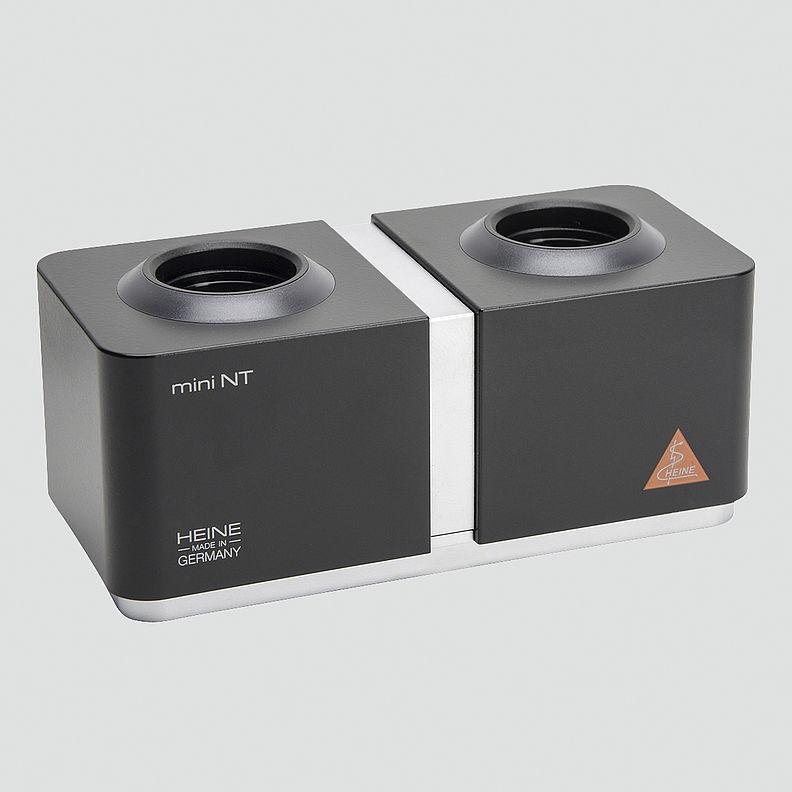 HEINE® mini NT Charger Set for mini3000® X-001.99.484