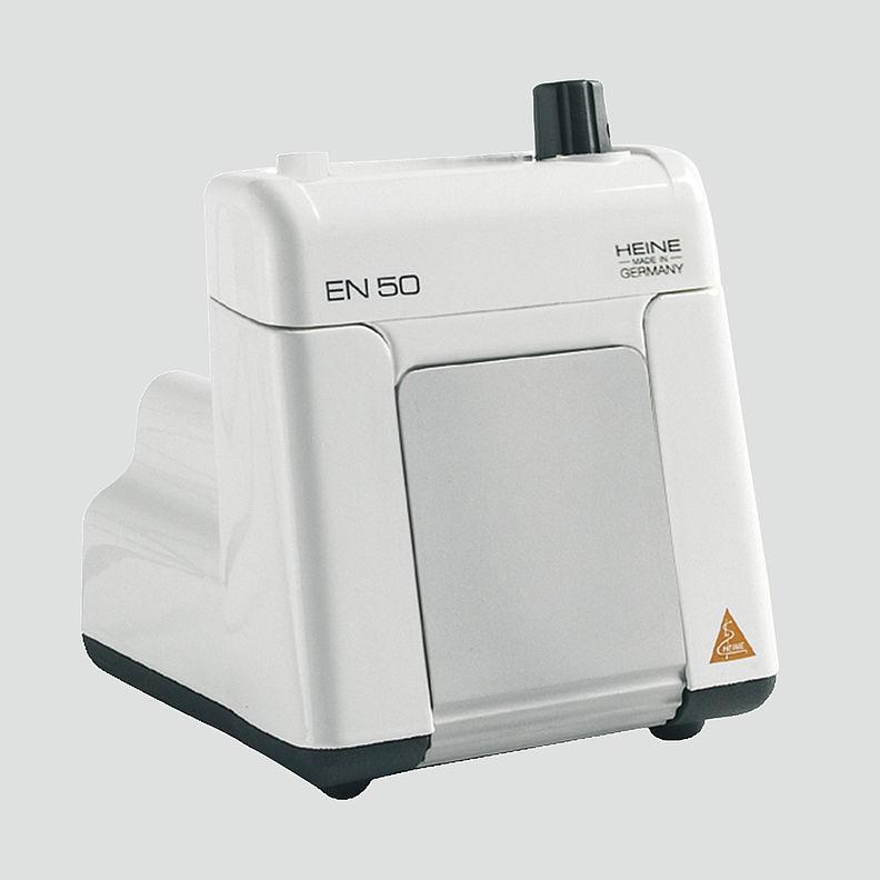 HEINE® EN50 Transformer table/wall unit with Rheostat Control Module X-095.17.301