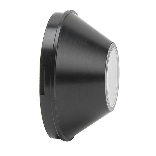 Heine® NC2 Contact Plate