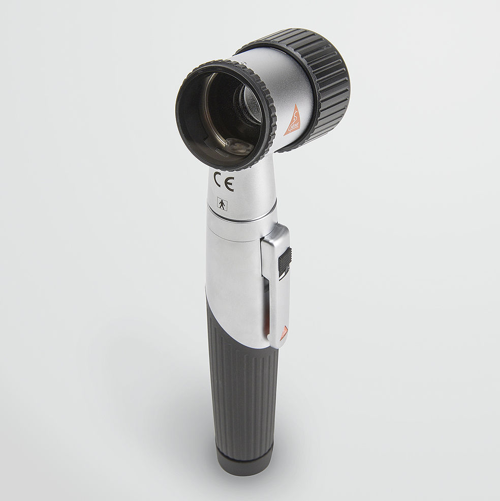 Heine® mini3000 Dermatoscope