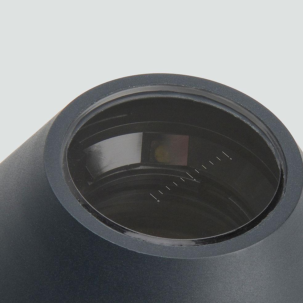 Heine® Delta 20 T Dermatoscope
