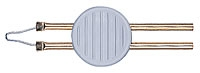 AH103 Bovie High-Temperature Loop Change-A-Tips