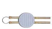 AH111 Bovie High-Temperature Circular Change-A-Tips