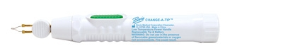 AHIT0 Bovie Change-A-Tip Low-Temperature Handle