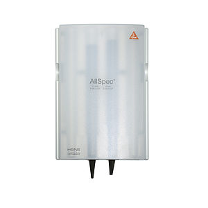 HEINE AllSpec Tip Dispenser