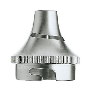 HEINE AllSpec Tip-Adaptor For AllSpec Disposable Otoscope Tips