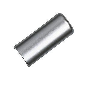 HEINE Finoff Transilluminator Aperture C-000.17.081