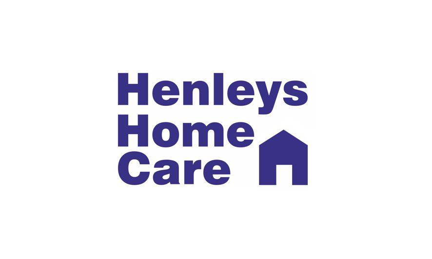 Henleyshomecare