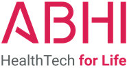 Association of British HealthTech Industries