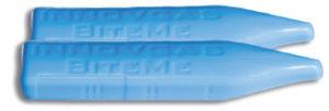 BiteMe - Perioperative Bite Block