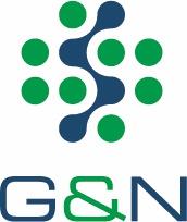 G & N Logo