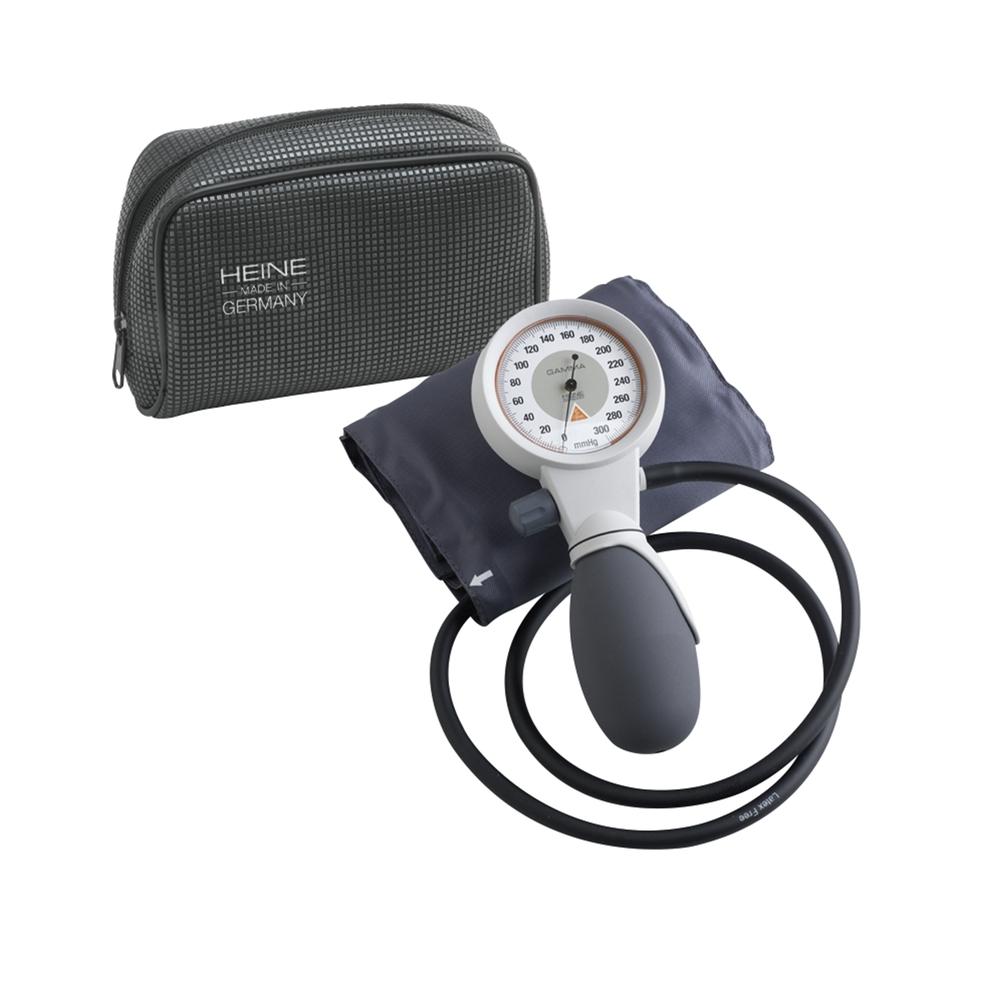 M-000.09.230-HEINE-Sphygmomanometer-GAMMA-G5