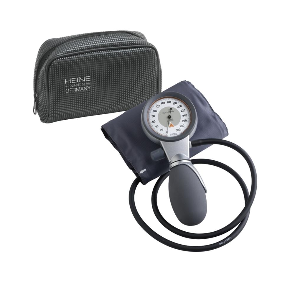 M-000.09.232-HEINE-Sphygmomanometer-GAMMA-G7