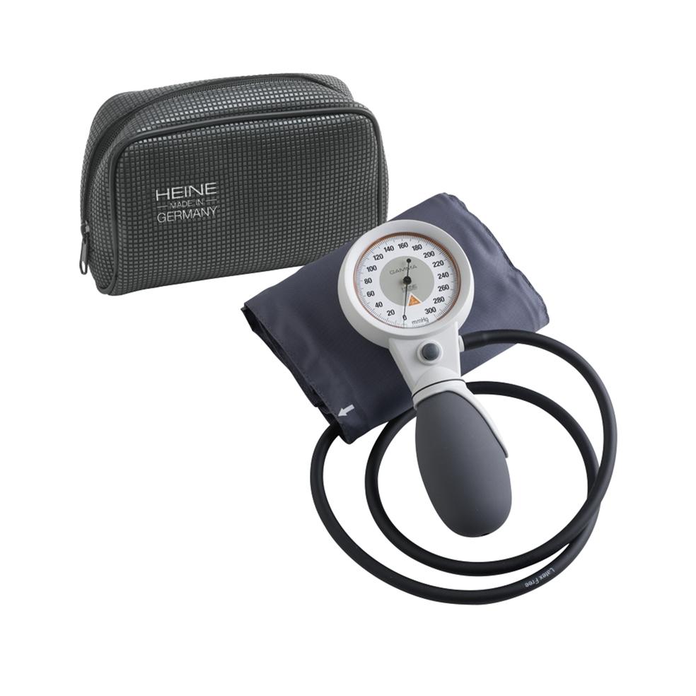 M-000.09.242-HEINE-Sphygmomanometer-GAMMA-GP