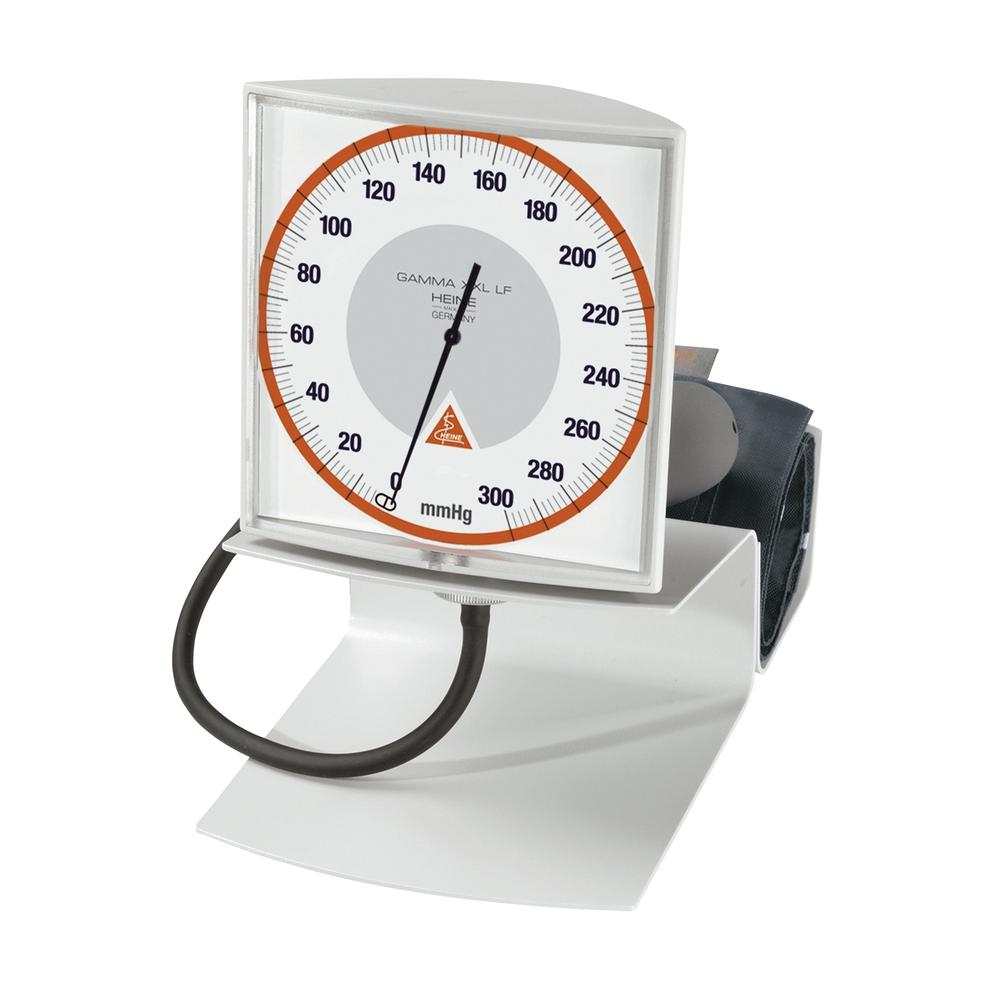 M-000.09.322-HEINE-Sphygmomanometer-GAMMA-XXL