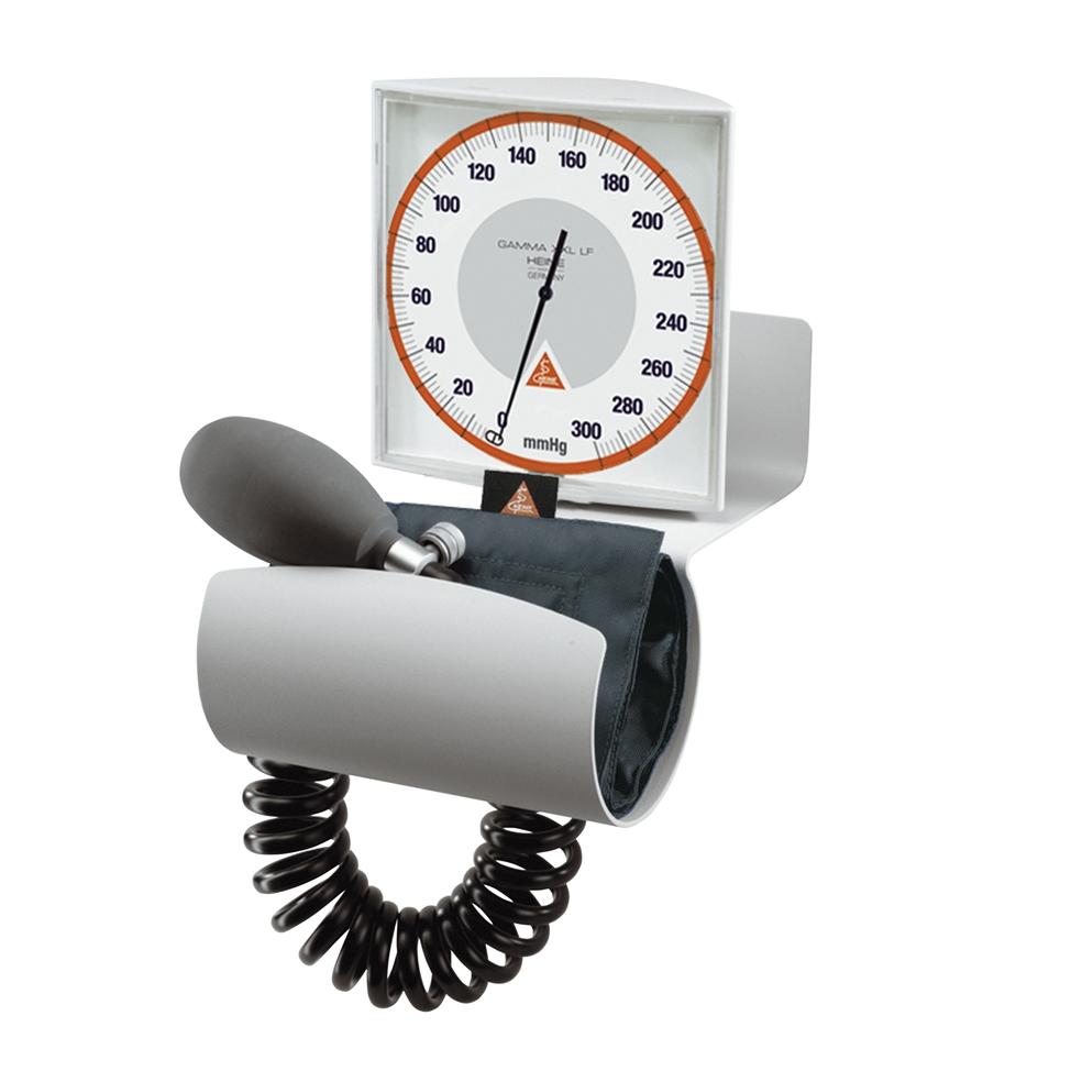M-000.09.323-HEINE-Sphygmomanometer-GAMMA-XXL