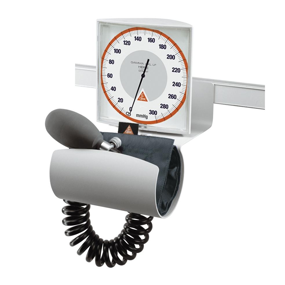 M-000.09.325-HEINE-Sphygmomanometer-GAMMA-XXL