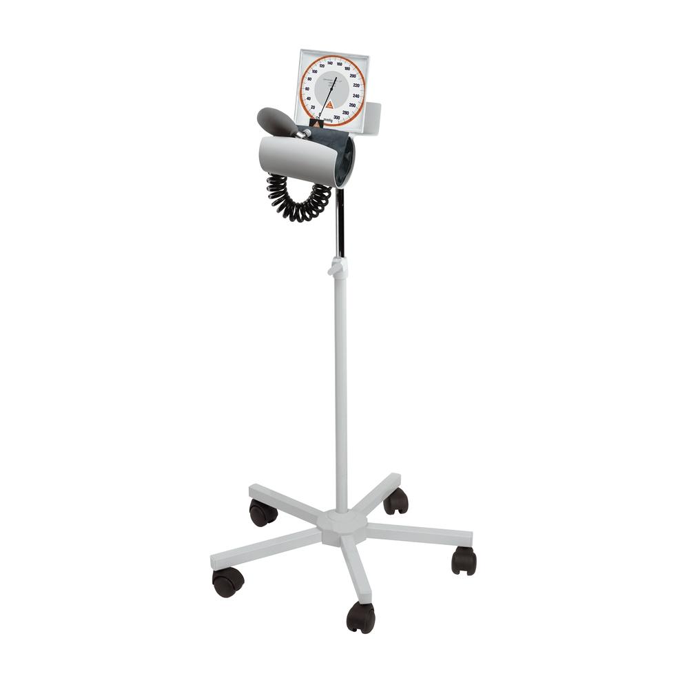 M-000.09.326-HEINE-Sphygmomanometer-GAMMA-XX